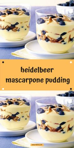 Thermomix Desserts, Brioche French Toast, Weight Watchers Desserts, Food Inspiration, Delicious Desserts, Cranberries, Sweet Tooth, Pudding, Brunch