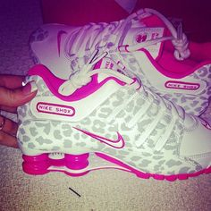 WANT! <3<3