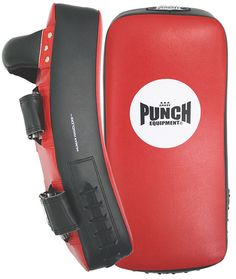 Looking for curved Thai pads & martial arts gear online? For the best range of Wing Chun, MMA, kickboxing & boxing accessories, shop online with Punch Equipment! Training Pads, Training Equipment, No Equipment Workout, Food Dehydrator Reviews, Muay Thai Pads, Martial Arts Gear, Muay Thai Training, Yoga Studio Decor, Garage Gym