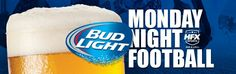"Monday night Football at #TheDamGrille, ""pick your table, pick your tab"" win a free tab up to $100 at the 2 minute warning"