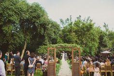 casamento-campo-marina-lomar-vestido-de-noiva-rosa-clara-voilette-graciella-starling-11