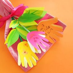 Diy And Crafts, Gifts, Presents, Favors, Gift
