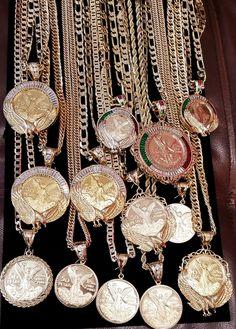 venta Mayoreo joyería Fina Oro laminado  www.joyasq.com Plating, Chain, Pendant, Jewelry, Brazil, Gold, Jewels, Jewlery, Bijoux