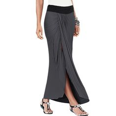 Summer Elegant Skirt //Price: $29.98 & FREE Shipping //     #UrbanForStyle    Check it https://4urbanstyle.com/summer-elegant-skirt/