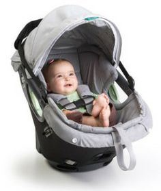 http://bestinfantcarseats.org/ - best infant car seat  Come have a quick look at our website. https://www.facebook.com/bestfiver/posts/1439311639615140