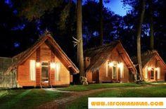 Hotel murah di Lembang Bandung http://infojalanjalan.com/nikmati-pesona-wisata-dan-hotel-murah-di-lembang