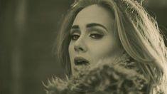 """""""25"""" de Adele es el álbum más vendido del 2015 en iTunes.   Como era de esperar """"25"""" de Adele es el álbum más vendido del 2015 en iTunes.  Apple también anunció este miércoles que """"Uptown Funk"""" de Mark Ronson y Bruno Mars fue el sencillo más grande del año mientras que """"Hello"""" de Adele ocupó el sexto puesto de la lista.  """"Thinking out Loud"""" de Ed Sheeran """"See You Again"""" de Wiz Khalifa y Charlie Puth """"Sugar"""" de Maroon 5 y """"Shut Up and Dance"""" de Walk the Moon ocuparon del segundo al quinto…"""