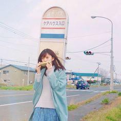 @齋藤飛鳥 : 北海道を一気に縦断。 夕張メロン美味しかった。 この後2玉 買いました  #夕張メロン #美味しい #今日もいい天気 #長距離移動... - https://mag.moe/170369 #AsukaShiosai, #Asukashiosai, #Ashu, #AshuRin, #Asuka_Saito, #Asuka_Shiosai, #Saitō_Asuka, #今日もいい天気, #夕張メロン, #美味しい, #長距離移動, #齋藤飛鳥  北海道を一気に縦断。 夕張メロン美味しかった。 この後2玉