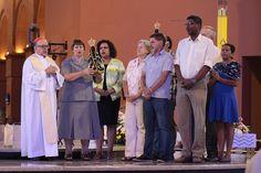 """""""O sangue dos mártires é semente de novos cristãos"""", afirma arcebispo de Fortaleza"""
