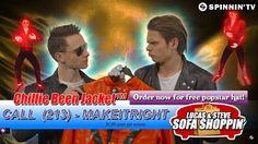 Lucas & Steve - Make It Right ( #Official #Music Nathan Barnatt #Video ) Spinnin' Records   http://www.365dayswithmusic.com/2016/03/lucas-steve-make-it-right.html?spref=tw #LucasandSteve #MakeItRight #NathanBarnatt #SpinninRecords #music #edm #dance #nowplaying