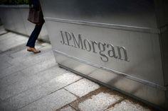 JPMorgan to settle China hiring probe: source