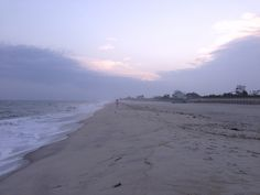 Little Plains Beach, Suffolk County #LONGISLANDCOASTLINE