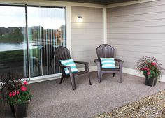 9 Somerset Lakes Apartments In Indianapolis Indiana Ideas Secluded Somerset Lake