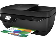 123.hp.com/setup 3831 - hp officejet 3831 all-in-one printer setup. Follow the instructions to set up your hp officejet 3831 model printer.