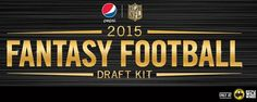 This is a fantasy football fanatic's dream come true grand prize! Enter the PEPSI Fantasy Football 2015 at Buffalo Wild Wings Instant Win Game and Sweepstakes for a chance to win a trip for TWELVE …