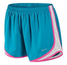 Celebrities who wear, use, or own Nike Tempo Track Shorts. Also discover the movies, TV shows, and events associated with Nike Tempo Track Shorts. Shorts Nike, Nike Tempo Shorts, Nike Running Shorts, Gym Shorts Womens, Womens Gym, Soccer Shorts, Comfy Shorts, Nike Outfits, Sport Outfits