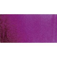 Schmincke Horadam Artists Watercolours Quinacridone Purple 5ml Tube (Series 2) (472)