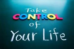 Take Control of Your Life Do you think you are stuck in a job that you don't want to do? Now you can Take Control of Your Life . How To Better Yourself, Improve Yourself, How To Overcome Shyness, Financial Stress, Lifestyle Changes, Live Long, Starting A Business, Your Life
