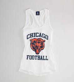 Chicago bears, Chi bears and Air jordans on Pinterest
