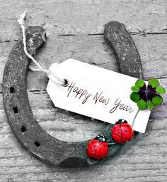 Happy New Year Pictures, Happy New Year 2020, Jingle Bell, Dog Treat Jar, Xmas, Christmas Ornaments, Dog Treats, Chalkboard, Symbols