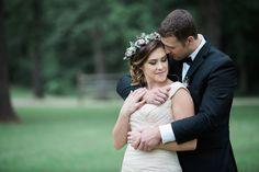 Styled shoot at The Grove! Lorena Burns Photography www.thegroveaubreytexas.com #WeddingVenue #NorthTexasVenue #SpringWedding #OutdoorWedding #BrideandGroom