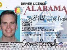montgomery alabama drivers license renewal locations