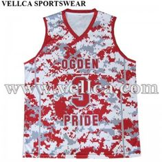 35963057c518 75 Best Custom Sublimated Basketball Uniforms Basketball Jerseys images