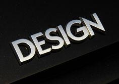 design essay topics Design and Technology Essay Topics 3d Icons, Indian Wedding Cards, Essay Topics, Graphic Design Services, Social Media Design, School Design, Brand You, Service Design, My Design