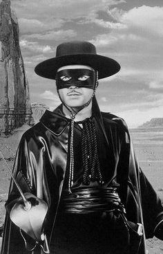 Walt Disney's Zorro – Die komplette Serie Great Tv Shows, Old Tv Shows, Tarzan, Disney Movies, Walt Disney, Disney Cars Birthday, Boy Birthday, Birthday Parties, The Legend Of Zorro