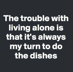 Most Funny Quotes : QUOTATION – Image : As the quote says – Description 35 New Funny and Sarcastic Sayings, Quotes and Quips Sarcastic Quotes, Funny Quotes, Life Quotes, Funny Memes, Daily Quotes, Haha Funny, Hilarious, Funny Shit, Funny Stuff