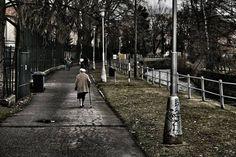 Procházka #walk #walking #citylife #city #mycity #liberec #reichenberg #sudety #sudetenland #nisa #neisse #czech #czechrepublic #instaczech #igraczech #igerscz