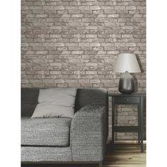 http://www.cdiscount.com/maison/bricolage-outillage/papier-peint-brique-gris/f-zoom-WAL7744887766422-0.html