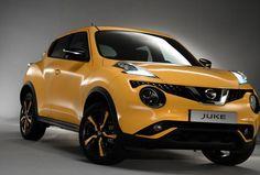 Juke Nissan lease - http://autotras.com