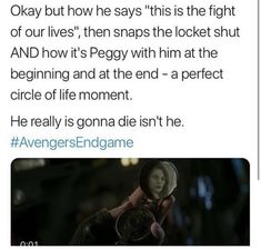 Avengers Memes, Marvel Memes, Captain Murica, Wanda And Vision, Peggy Carter, Hulk Smash, Marvel 3, Shawarma, Stan Lee