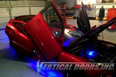 Vertical Doors, Trick Riding, Door Kits, Dodge Charger, Car Accessories, Cool Cars, Presents, Vehicle, Usa
