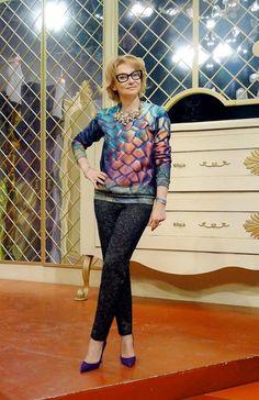 #GR #GeorgyRushev #Rushev #Necklace #jewelry #Design #fashion #details #гошарушев #рушев #ГеоргийРушев #EvelinaKhromtchenko
