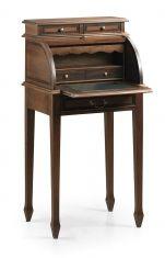 Bureau : Collection ANTONIETA PETIT