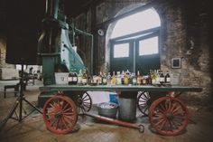 savannah-railroad-museum-wedding-photographer-1309