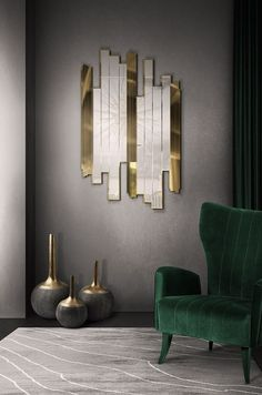 Cool BEST 30 HOME DECORATION DECISIONS FOR 2017 | home decor, interior design, home decor ideas #homedecor #interiordesign #homedecorideas Discover more: homeinspirationid…  The post  BEST 3 ..