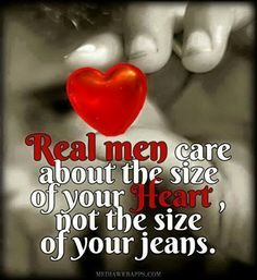 Today I am going to share with you about real men quotes. Feel free to share with others and enjoy yourself. Real Men quotes quotes can help you to make a good life. Cute Quotes, Words Quotes, Great Quotes, Sayings, Inspirational Quotes, Awesome Quotes, Motivational Quotes, Real Men Quotes, Godly Quotes