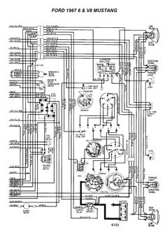 a3fb251bf64606212f695712c17ca600 85 chevy truck wiring diagram chevy truck wiring diagram dvi to hdmi wiring diagram at gsmx.co
