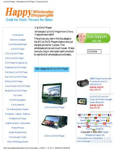 11 Best Car Stereo images in 2012   Gps navigation, Dvd