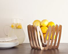 21 Minimalist Ways To Store Everything In Your Home