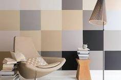 Výsledek obrázku pro moderní barevné stěny v interiéru