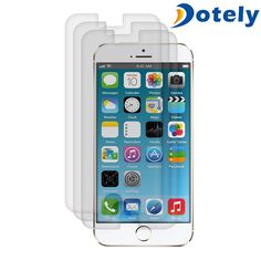 anti-glare Matte HD Clear  Anti-Fingerprint Tempered Glass screen protector   Contact: amy@dotely.net