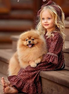 So Cute Baby, Cute Babies, Fashion Kids, Animals For Kids, Cute Baby Animals, Kids And Pets, Beautiful Children, Beautiful Babies, Baby Pictures