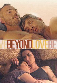 Beyond Love