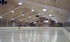 always will be home Ice Aesthetic, Men's Hockey, Hockey Players, Yuri Plisetsky, Figure Skating, Ice Skating, Yuri On Ice, School Places, Yuuri Katsuki