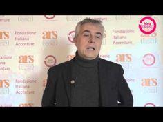 Investire nellarte è sicuro: intervista allassessore alla cultura di Milano Stefano Boeri