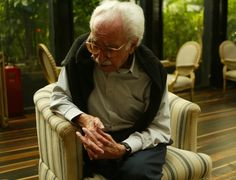 Blog Cidade de Marília: Morreu nesta quinta-feira (13), aos 97 anos, o poe...